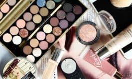 Best Drugstore Beauty Buys on a Budget