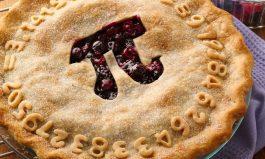 The Best Ways to Celebrate Pi Day