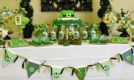 Budget Friendly Ways to Celebrate St. Patrick's Day
