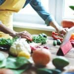 When to Save and When to Spend: Kitchen Tools