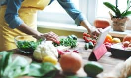 Easy Tips to Save Time in the Kitchen