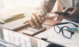Financial Friday: Tax Tips to Save Time and Money