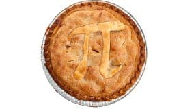 The Best Ways to Celebrate Pi Day
