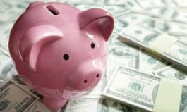 Financial Friday: Spring Clean Your Finances