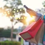 50 Merchants To Look Out For On Goodshop Sunday