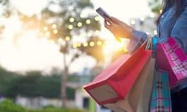 Buy Now, Save Later: March Shopping Guide