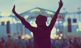 Your Essentials Guide for Music Festivals