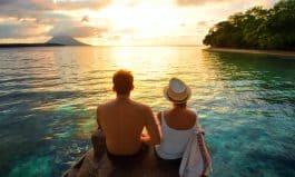 Unexpected Summer Getaways That Won't Break the Bank