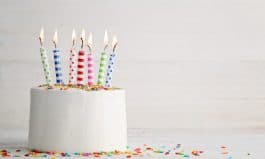 Where to Get the Best Deals on Your Birthday