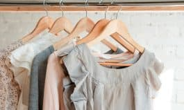 Clothing Subscription Services to Try Before You Buy