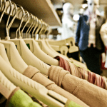 The Appeal of an Unbranded Wardrobe