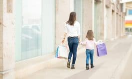 The Best Shopping Destinations all NYC Moms Should Know About