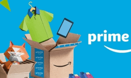 Mid-July Savings: Our Amazon Prime Day Picks and More!