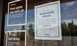 Retailers Filing For Bankruptcy. What Does This Mean For Shoppers?