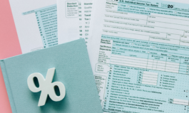 Tax Day 2021: What You Need To Know
